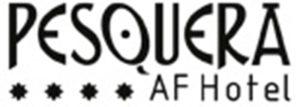 PESQUERA-AF Hotel