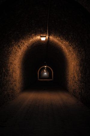 Túnel-Ogarrio-2