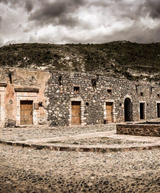 Real-de-Catorce-SLP-México-4