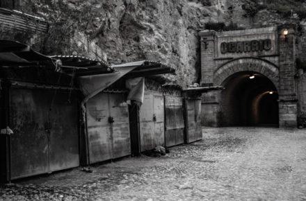 tunel-ogarrio-1-the-book-ok-life