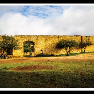 cinco-senores-1-fotografia