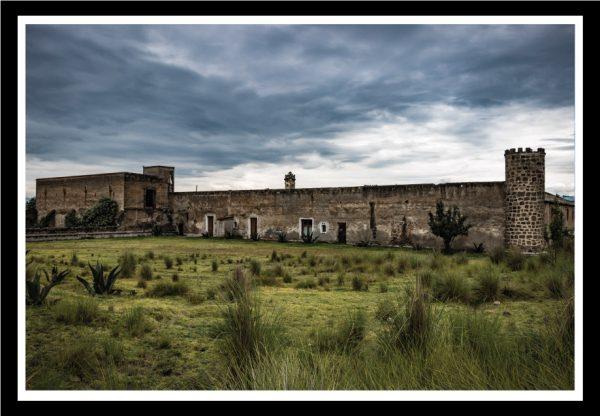 nostalgia-de-los-pueblos-ii-1-fotografia