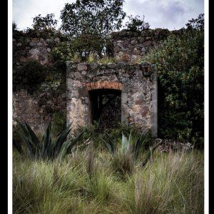 ruinas-1-fotografía