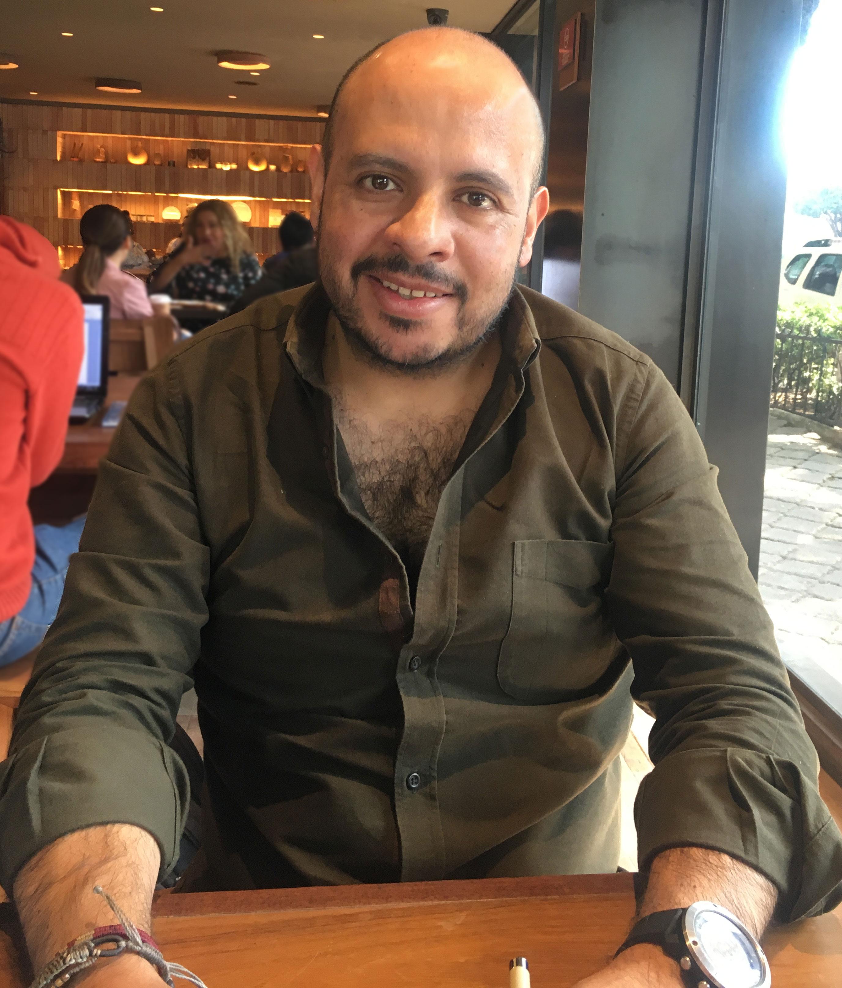 alejandro-carballo-autor