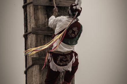 cuetzalan-pueblo-9
